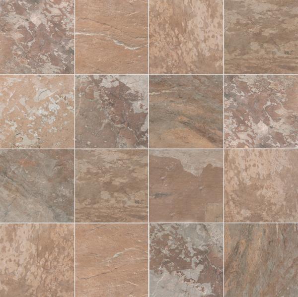 Pantheon Tile Aspen