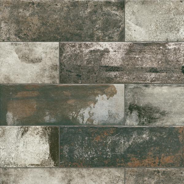 Pantheon Tile Bodega